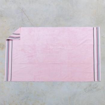 linge basque tout pour la salle de bain serviettes draps autres linge basque lartigue. Black Bedroom Furniture Sets. Home Design Ideas