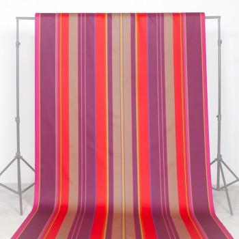 oneka linge basque lartigue 1910 maison bain table tissu basque. Black Bedroom Furniture Sets. Home Design Ideas