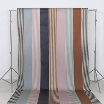 toiles enduites linge basque lartigue 1910 maison bain table tissu basque. Black Bedroom Furniture Sets. Home Design Ideas