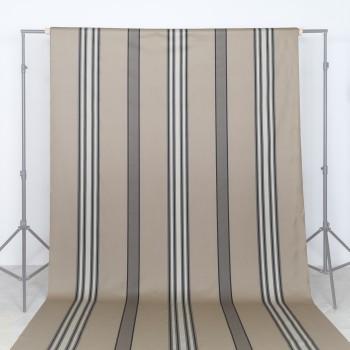 eneko sable etain linge basque lartigue 1910 maison bain table tissu basque. Black Bedroom Furniture Sets. Home Design Ideas