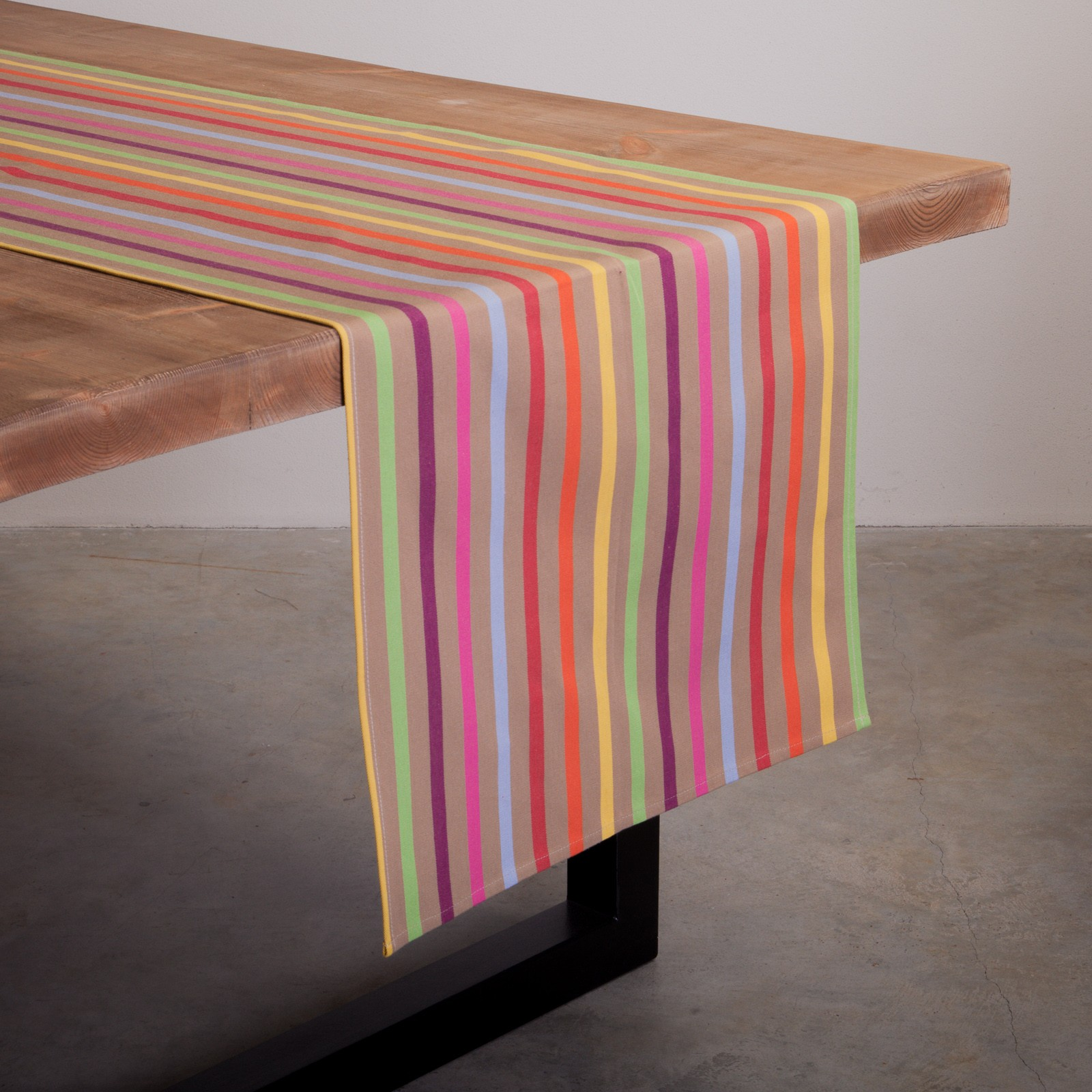 maison lartigue linge basque ventana blog. Black Bedroom Furniture Sets. Home Design Ideas