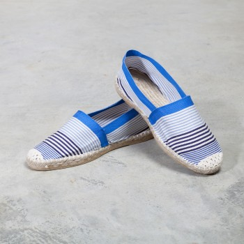 Espadrilles