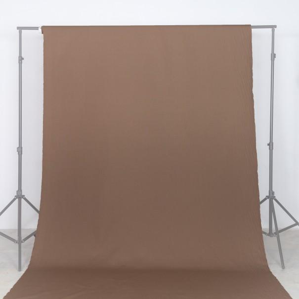 Tissu au mètre Grande Largeur