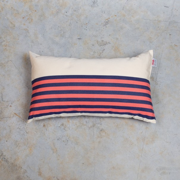 Outdoor pillow