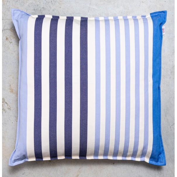 Cushion square cotton